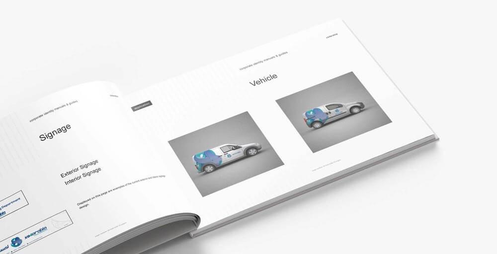 Branding | Identity Design