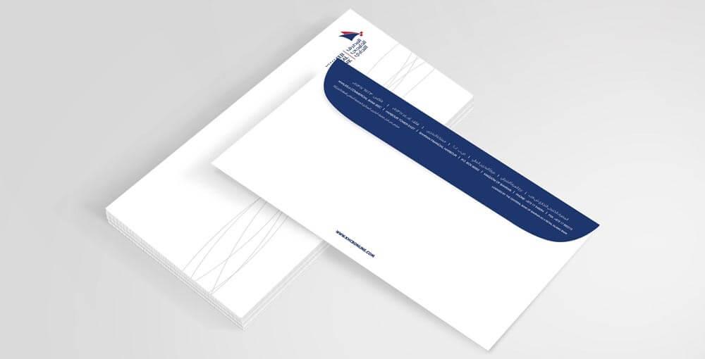 Branding | Design Work | Identity