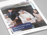 KHCB Corporate Profile